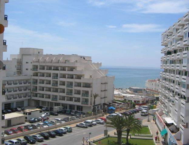 Pisos en roquetas de mar venta alquiler inmobiliarias for Inmobiliarias de almeria
