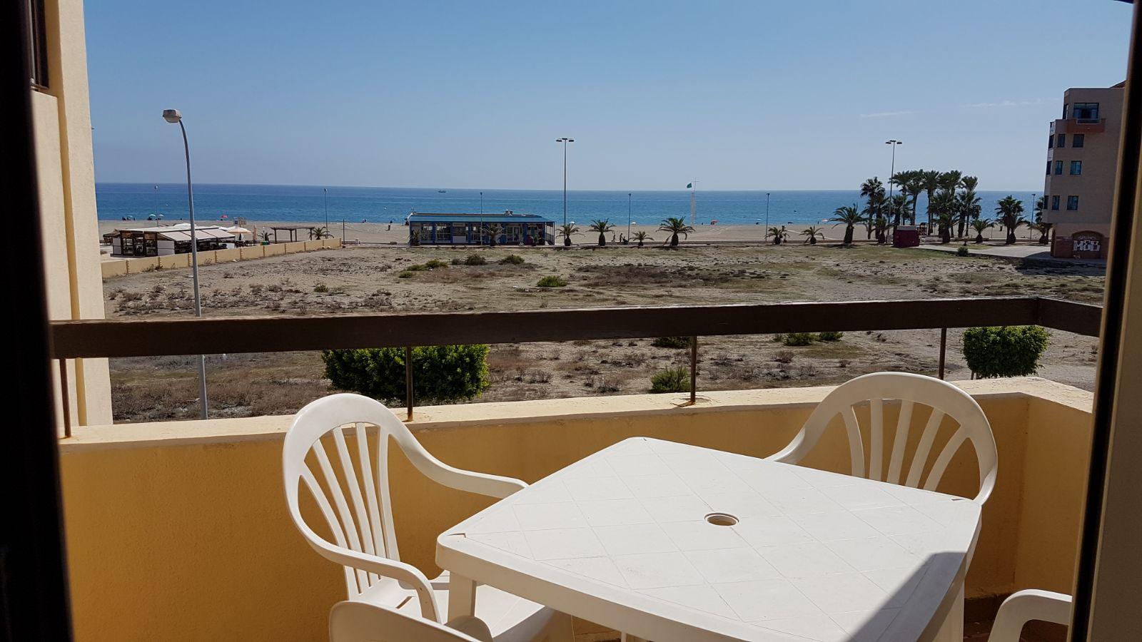 Pisos en roquetas de mar venta alquiler inmobiliarias for Alquiler de pisos en almeria